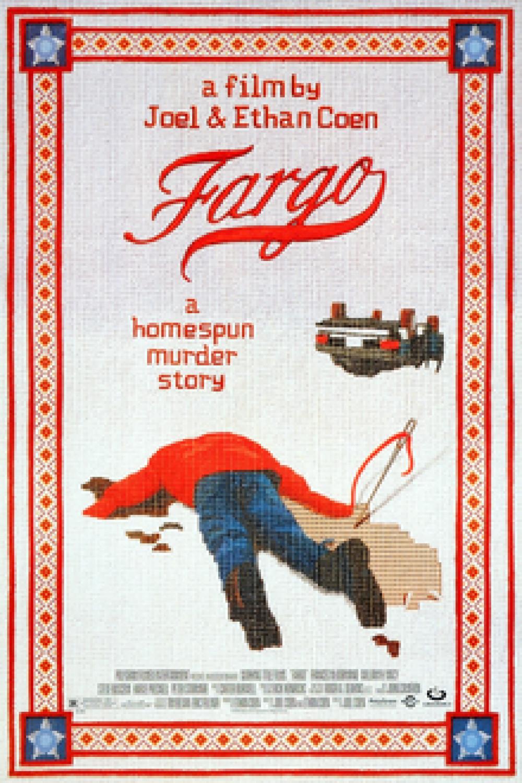 Fargo & Zodiac